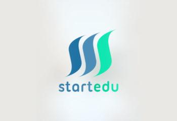 start-edu