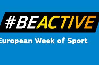 European-week-of-Sport