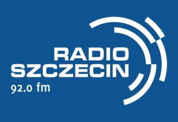 radioszczecin655