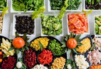 zdrowe-jedzenie-co-wyrzucic-z-jadłospisu-projekt-rodzina-2-1170x680