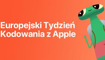 codeweek_coding_clubs_apple_375x200_banner_orange_pl
