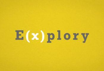 explory_logo