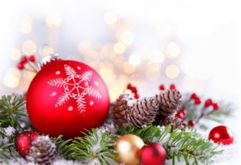 Fr-hliche-Weihnachten-gdragon612-41812577-800-500