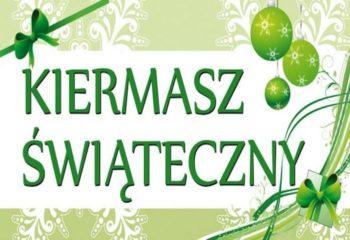 kiermasz-swiateczny-w-jozefoslawiu-696x348-696x348