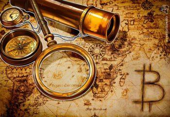 history-bitcoin-cointelegraph