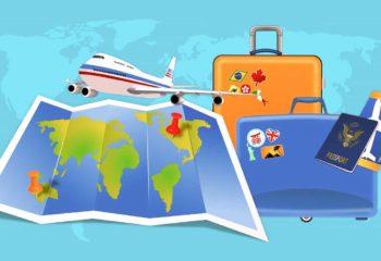 map-reisen-mohamed-Hassan-pixabay-1280
