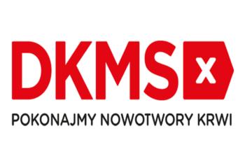 logo_polish