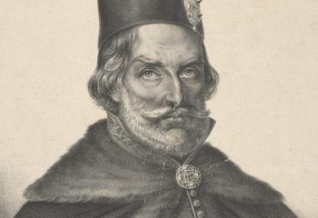 stanislaw-zolkiewski