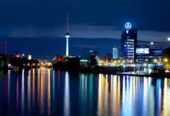 Berlin-night.jpg-kopia