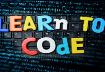 fb-leverage-of-coding