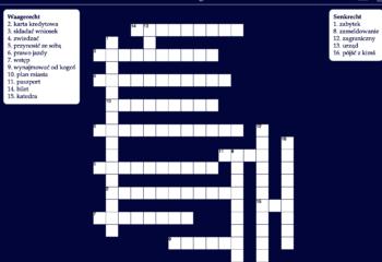 Zrzut ekranu 2021-01-18 o 10.05.49