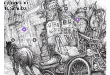 Zrzut ekranu 2021-01-26 o 12.37.29