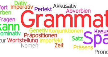 grammatik_logo