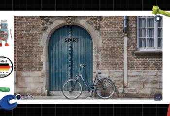 Zrzut ekranu 2021-03-12 o 08.44.57