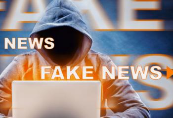 Fake_news_02